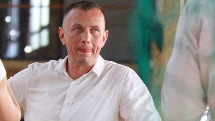 Jurčenko: Lopta je okrugla, na kraju je presudio jedan šut