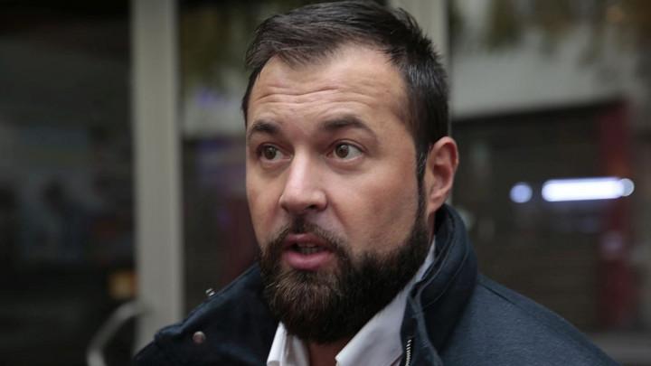 """Magoda ipak odbio RSBiH: """"Najmanji problem je Porezna uprava i dobavljači"""""""