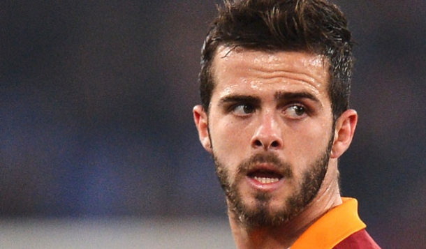 Pjanić napušta Rim, Tottenham i Bayern pokazali interes