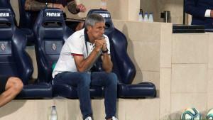 Bori se s Realom za titulu, a tvrdi da ga ne zanimaju: Čudna izjava trenera Barcelone