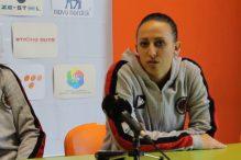 Kapor: Vjerujem da možemo ući u završnicu Regionalne lige