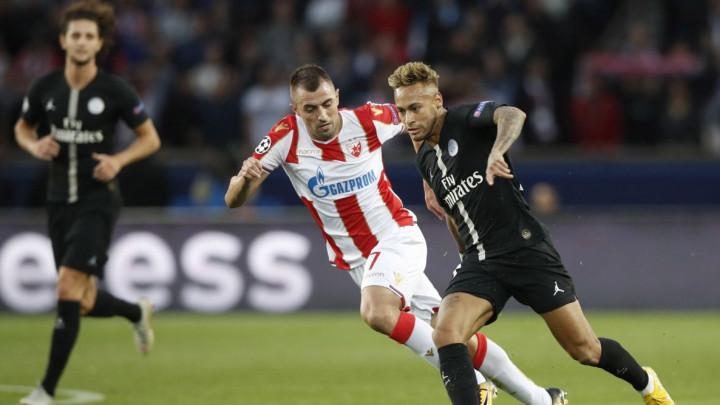 Skandal na pomolu! UEFA istražuje - Crvena zvezda namjestila utakmicu Lige prvaka?