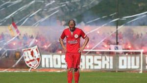 Hajdarović rekao 'zbogom': Trenirate sedam dana, a onda dođe treći faktor...
