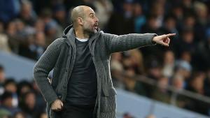 Guardiola ispao gospodin iako se Sarri nije pozdravio s njim: Nije me vidio...