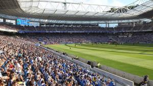 Stadion koji je zaštitni znak La Lige promijenio naziv