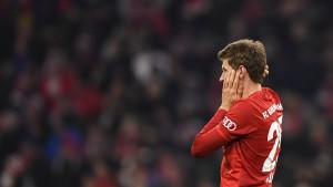 Izvučeni parovi četvrtfinala njemačkog Kupa, Bayern na teškom ispitu