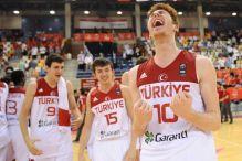 Turska u finalu Svjetskog prvenstva