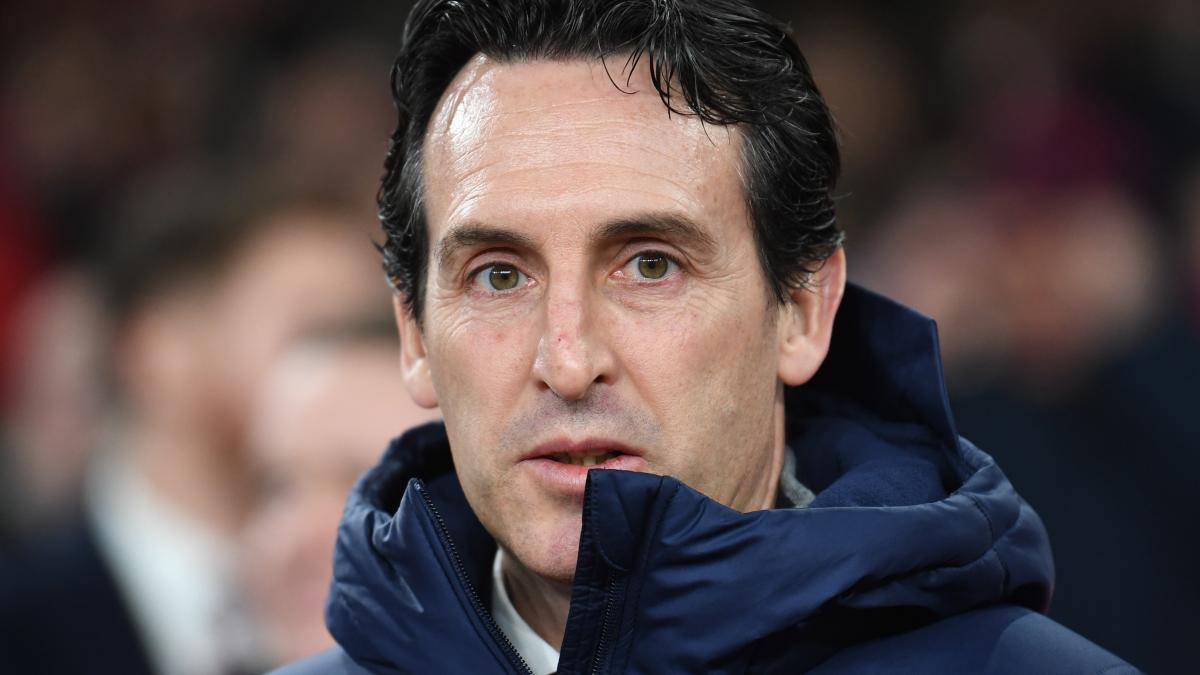 Emery prokomentarisao Ramseyja, ali i dvojicu mogućih pojačanja Arsenala