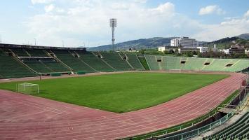 Cijene ulaznica za utakmice na Koševu ovise od protivnika