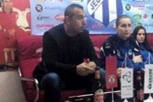 Grabčanović: Vrijeme je  za prekid nepobjedivosti Gruda