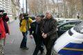 Osuđen bivši predsjednik sudijske komisije HNS-a