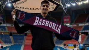 Penavu i društvo žele svi gledati: Rasprodate ulaznice za utakmice Baskonije