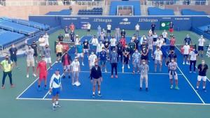 Đoković krenuo po svom, uprkos protivljenju Federera i Nadala