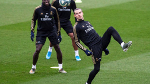 To je to: Gareth Bale je novi igrač Tottenhama!