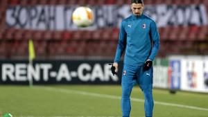 Zvezdu čeka žestoka kazna: UEFA ih optužila za rasizam, uvrede i kršenje protokola