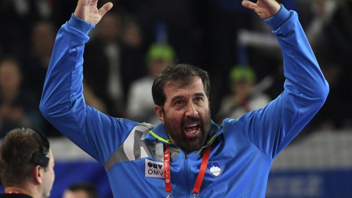Vujović: Francuska liga je najjača, ali mislim da će Vardar odbraniti titulu
