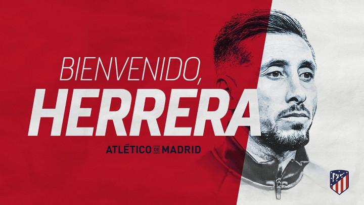 Atletico Madrid doveo peto pojačanje ovog ljeta