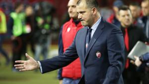 Dejan Stanković oduševio Srbiju svojim potezom