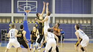 BiH će ipak imati dva predstavnika u ABA ligi, Split se odlučio za Ligu prvaka?