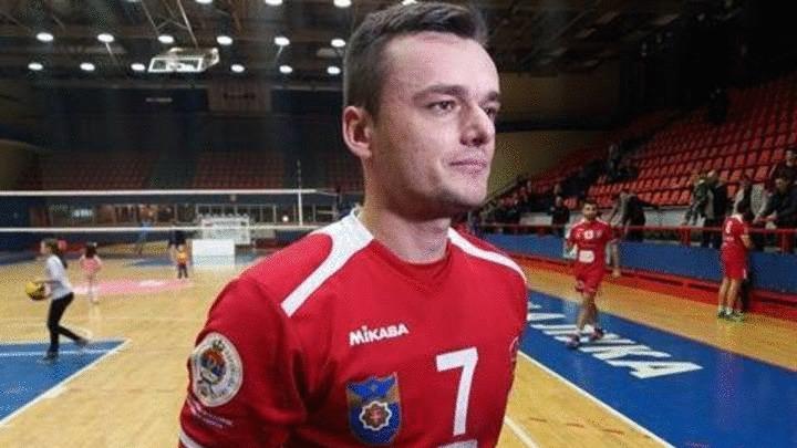 Ilić: U Sarajevo idemo da se nadigravamo