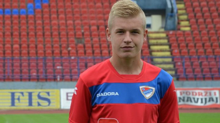 Danilović: Neće biti lako, ali idemo na pobjedu