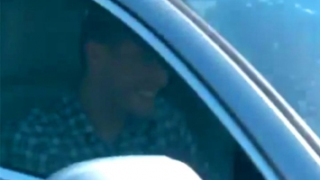 Problemi u prometu: Kovačić nasmijao navijače Reala