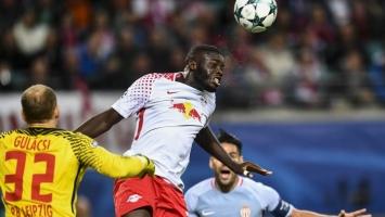 Prvi bod Leipziga u Ligi prvaka, Bešiktaš savladao Porto