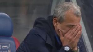 Baždarević nije mogao gledati: Nakon velike drame Paris FC ostao bez finala i Lige 1