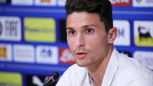 Dok čekaju Begovića, Milan poslao defanzivca na posudbu