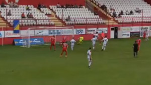 Cvijanović nezaustavljiv za Mladost: Dva gola za potpuni preokret Veleža