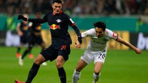 Očekuje se ozvaničenje Schickovog transfera