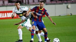 Okršaj Barcelone i Seville u centru pažnje: Mundo Deportivo jutros razočarao Miralema Pjanića