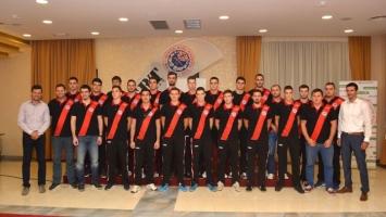 """""""Final four će biti sportski događaj godine u Mostaru"""""""