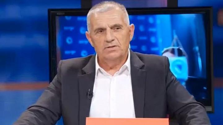 Predsjednik Komiteta za suđenje analizirao sporne situacije u 26. kolu Premijer lige BiH