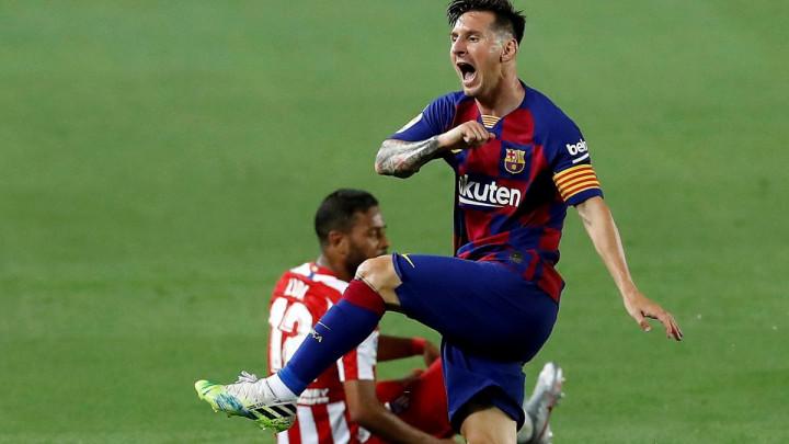 I Pjanić će biti oduševljen: Nike otkrio dizajn novih dresova Barcelone i konačno obradovao navijače