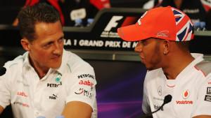 Ovog vikenda se vozi 1000. utrka Formule 1, znate li koji su vozači i timovi najuspješniji?