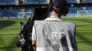 Otvorena nova sezona Ligue 1