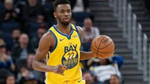 NBA zvijezda se ne želi vakcinisati zbog religije, čeka se odgovor lige