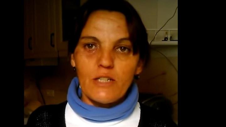 Kontroverzni snimak Nolitove majke procurio na internet