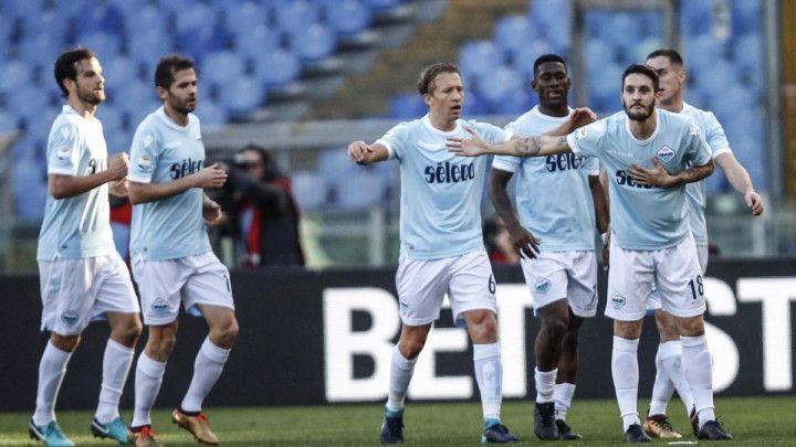 Lazio pregazio Chievo, Benevento bez bodova u Bologni