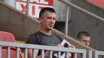 Pavić: Želimo nastaviti sa odličnim igrama i rezultatima