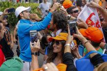Đoković: Uvijek se rado vratim u Miami