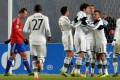 LIVE: Muller s penala za vodstvo Bayerna