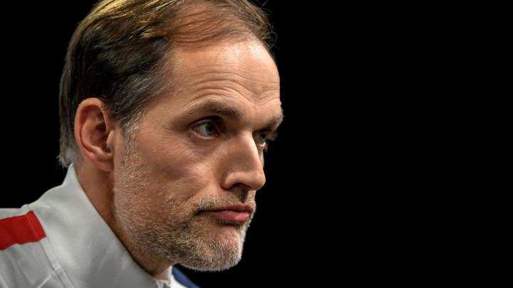 Tuchel postaje bivši, PSG već ima zamjenu?