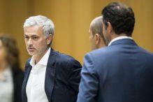 Mourinho: Koja je svrha ovog takmičenja?