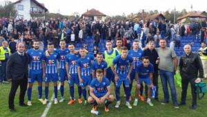 Nova afera u bh. fudbalu: FK Mladost Kikači optužio NK Prokosovići za falsifikovanje ugovora!