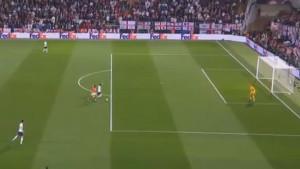 Nevjerovatne greške odbrane Engleske šalju Holandiju ka finalu