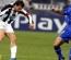 Del Piero: Juventusu je suđeno da pobijedi Real Madrid