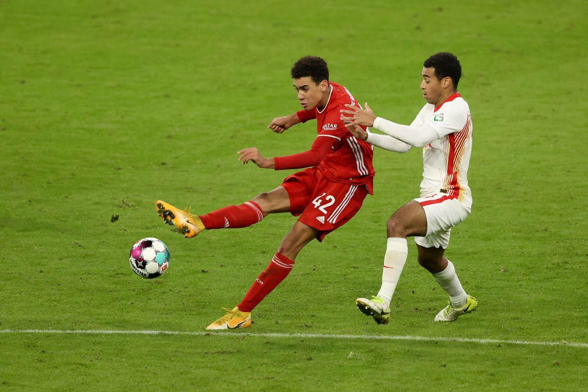Zvijezdu Bayerna jure Njemačka i Engleska i čeka se njegova odluka