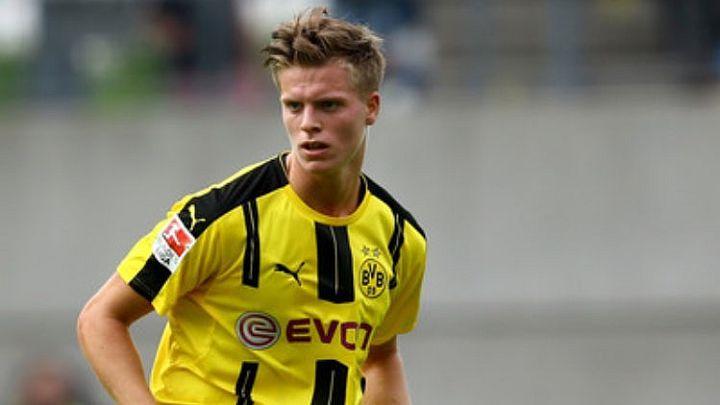 Mladi Bosanac zaigrao u prvoj postavi Borussije Dortmund